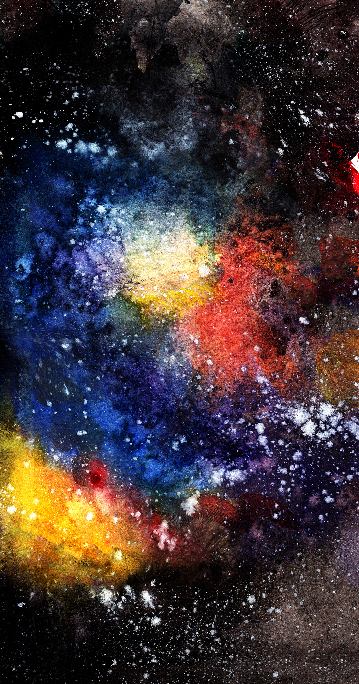 galaxy_forweb