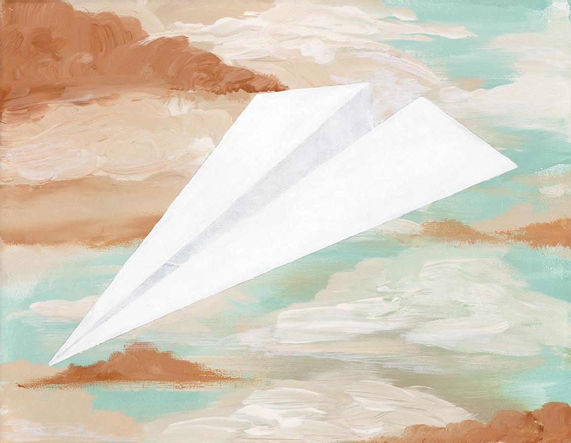 paperairplane_forweb