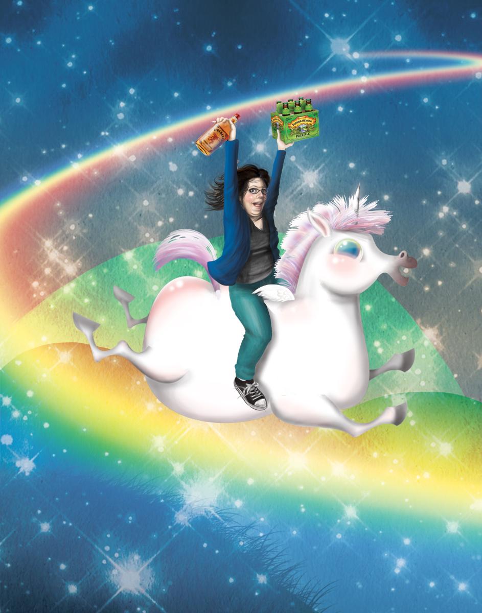 unicornRnB_resize