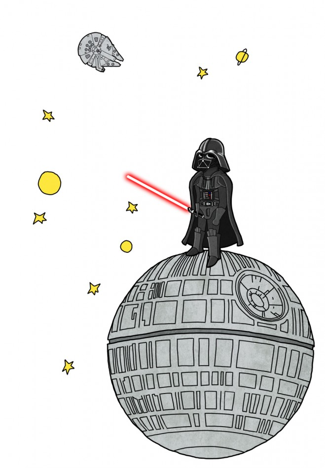 Le_Petit_Vader_NOT_halftoned_web