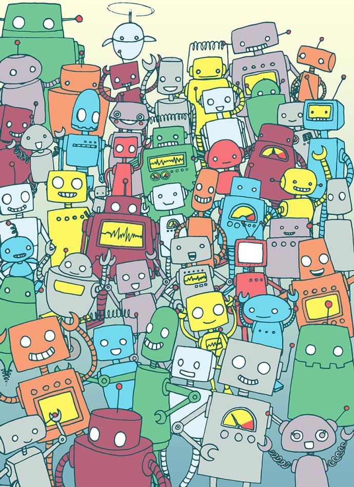 robot_party_website