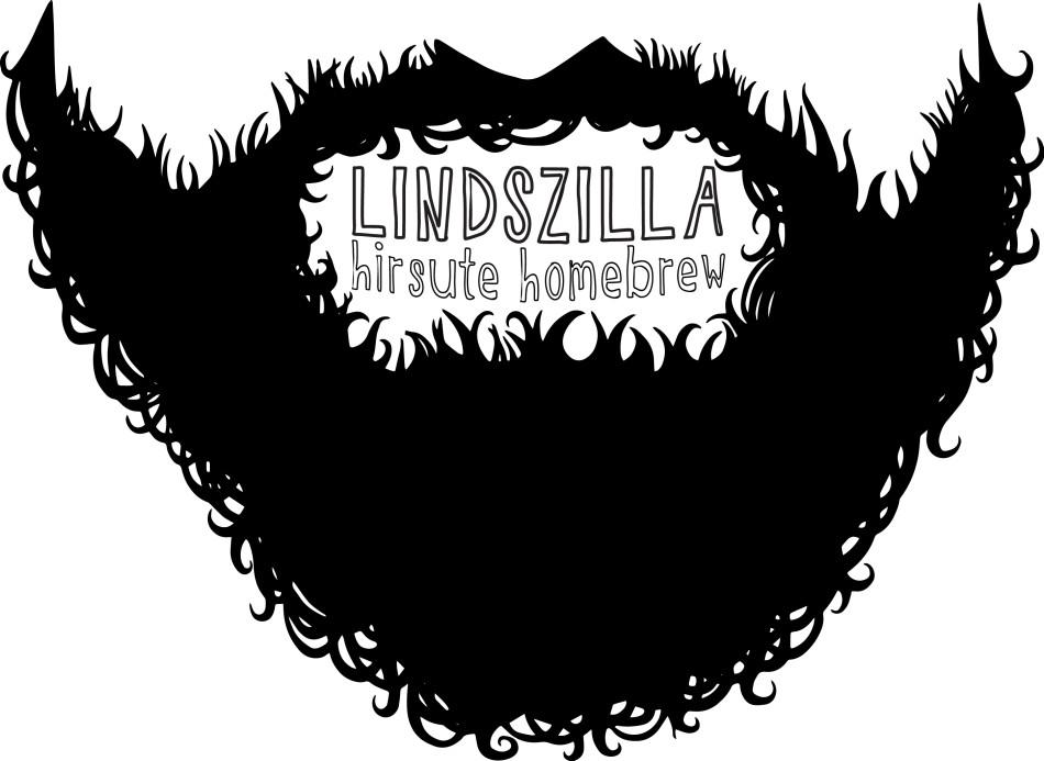 lindszilla2